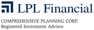 Comprehensive Planning Corporation