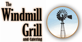 The Windmill Grill